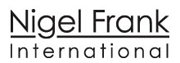 Remote jobs in Nigel Frank International Limited